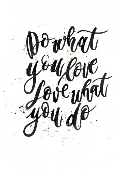 do-what-you-love-missgetaway-1