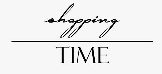 shopping time.jpg