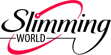 slimmingworld
